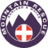 MREW logo