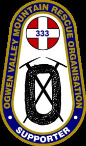 333 logo